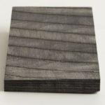 Actionwood - Holzblock-Rohling