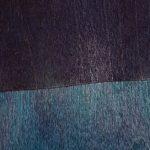 Dunkelblaues - Royalblaues - Mittelblaues - Hellblaues Furnier