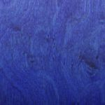 RB - Royal Blaues Furnier